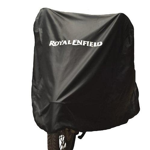 Royal Enfield Bike Cover