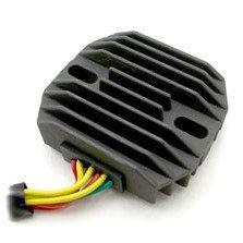 EnDuraLast Voltage Regulator / Rectifier