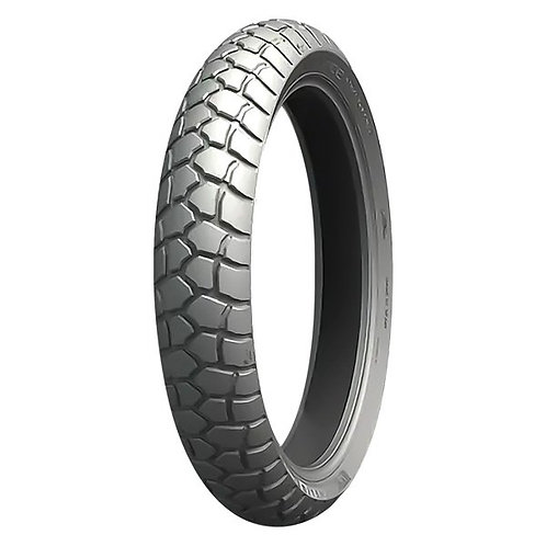 Michelin Anakee Adventure Front Tire