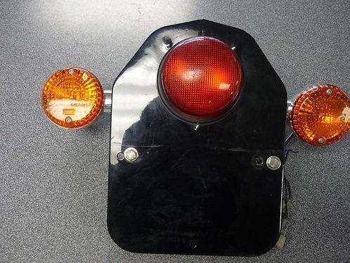 Royal Enfield Rear Light Assembly