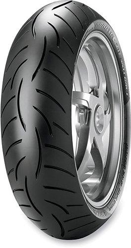 Metzeler Roadtec Z8 Interact Rear Tire