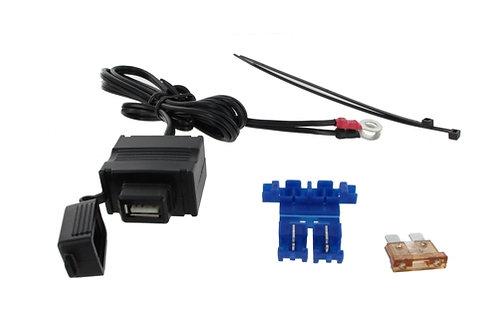 Waterproof USB Leak Kit