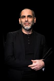 Gregorio Di Trapani