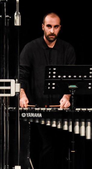 Alberto Toccaceli