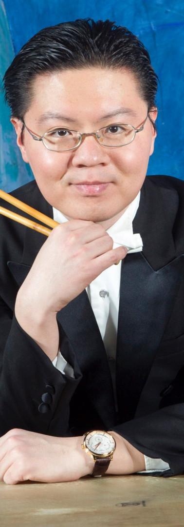 Sho Kubota