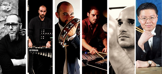 Lugano Percussion Ensemble.png