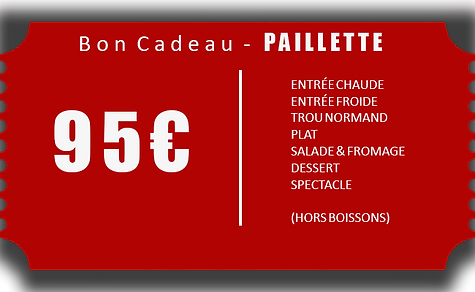 BON CADEAU PAILLETTE.png
