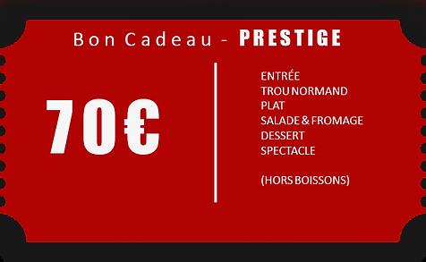 BON CADEAU PRESTIGE.png