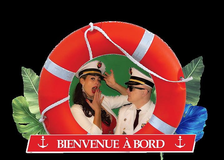 logo_bienvenue_à_bord.png