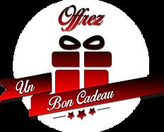 bon cadeau Cabaret St Michel.png