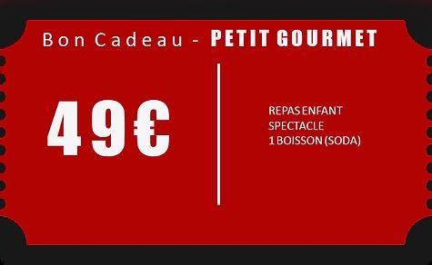 BON CADEAU PETIT GORUMET.png
