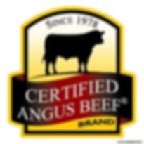 ONLY 100 % ANGUS