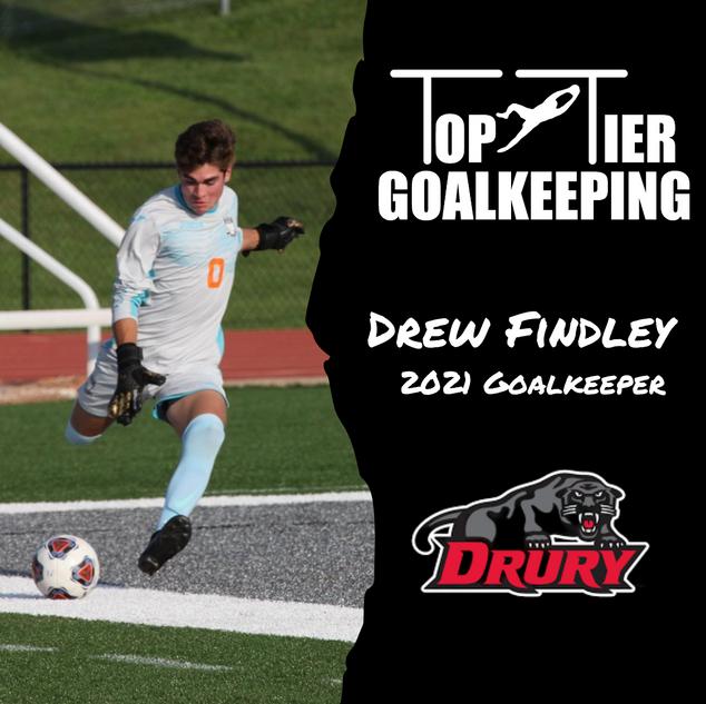 Drew Findley - Drury.png