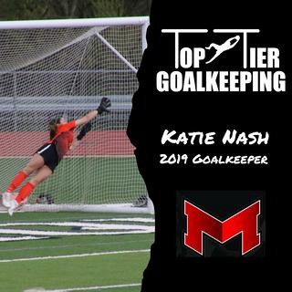 Katie Nash - Maryville.png
