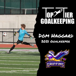 Dom Haggard - Fontbonne.png