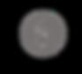 noun_chart_1764745_767171  2_edited.png