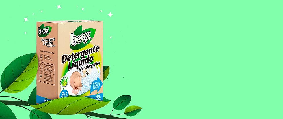 Beox-Slider-Bienvenido.jpg
