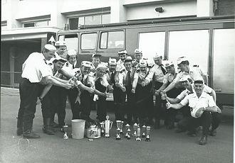 Foto 3 brandweer sport (2).jpg