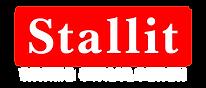 stallit-logo.png