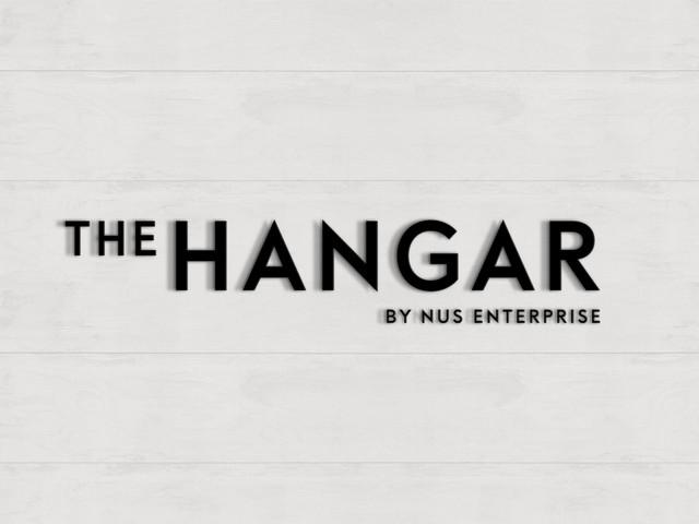 The Hangar (By NUS Enterprise)