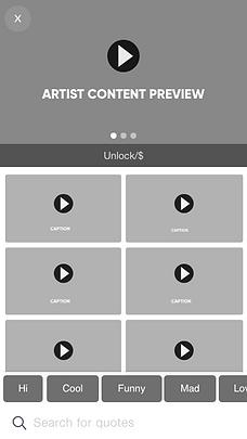 Premium_Screen_A_–_1.png