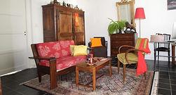 cabinet de massage feng shui_edited.jpg