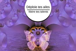 Déploie_tes_ailes.png