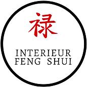 Logo Interieur feng Shui.png