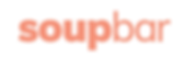 soupbar_logo_final (1).png