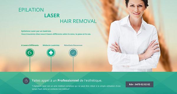dermatologue bruxelles épilation laser.jpeg