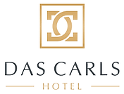carls hotel.png
