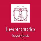 Logo Leonardo Royal Hotels_RGB.JPG