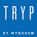 TRyp.png