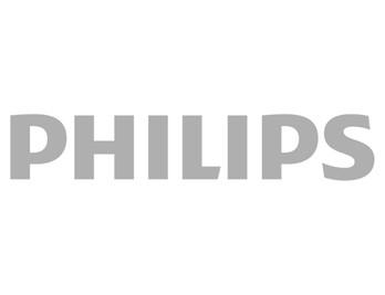 P&R Marktservice Kunde PHILIPS
