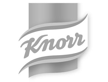 P&R Marktservice Kunde KNORR