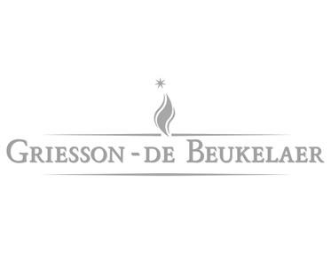 P&R Marktservice Kunde GRIESSON DE BEUKELAER