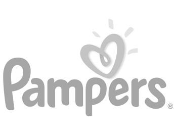 P&R Marktservice Kunde PAMPERS
