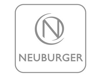 P&R Marktservice Kunde NEUBURGER