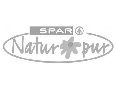 P&R Marktservice Kunde SPAR NATUR*pur