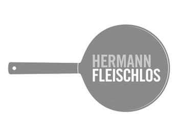 P&R Marktservice Kunde HERMAN FLEISCHLOS