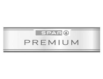P&R Marktservice Kunde SPAR PREMIUM