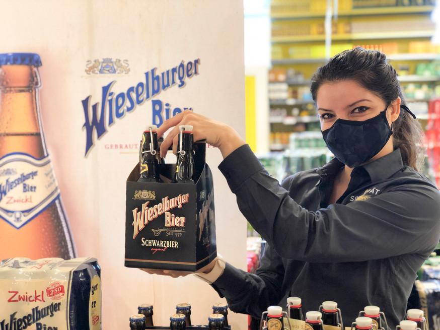 Bierfestival POS-Werbung.jpg