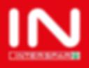 logo-interspar.png