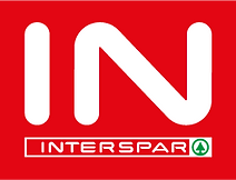 logo-interspar.png