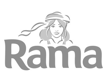 P&R Marktservice Kunde RAMA