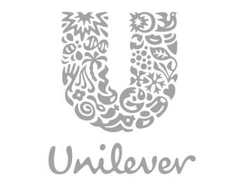 P&R Marktservice Kunde UNILEVER