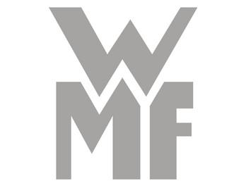 P&R Marktservice Kunde WMF