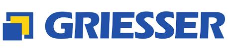 Partnerschaft zwischen ProfiStora und Griesser