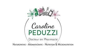 Carte visite Caroline 2021.jpg