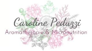 logo Caroline Peduzzi aroma micronut.png